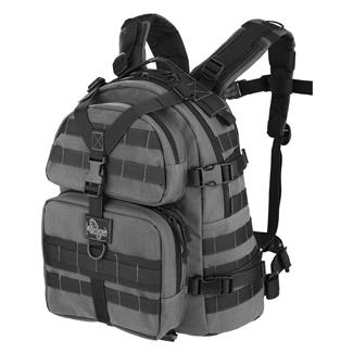 Maxpedition Condor-II Backpack Wolf Gray