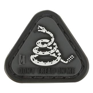 Maxpedition DTOM Micropatch Swat