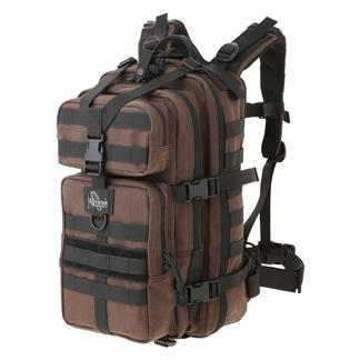 Maxpedition Falcon-II Backpack Dark Brown