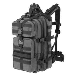 Maxpedition Falcon-II Backpack Wolf Gray