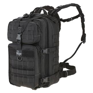 Maxpedition Falcon-III Backpack Black