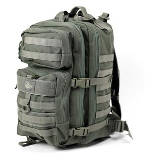 Maxpedition Falcon-III Backpack Foliage Green