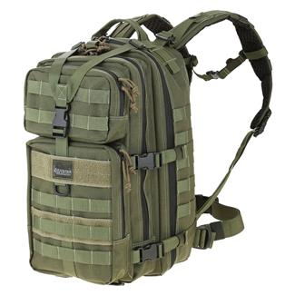 Maxpedition Falcon-III Backpack OD Green