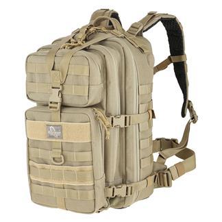 Maxpedition Falcon-III Backpack Khaki