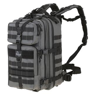 Maxpedition Falcon-III Backpack Wolf Gray