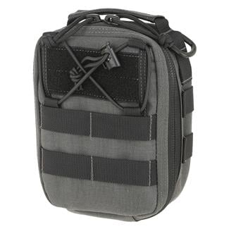 Maxpedition FR-1 Pouch Wolf Gray