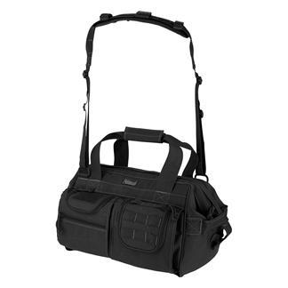 Maxpedition Handler Kit Bag Black