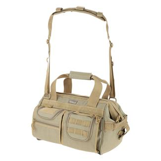 Maxpedition Handler Kit Bag Khaki