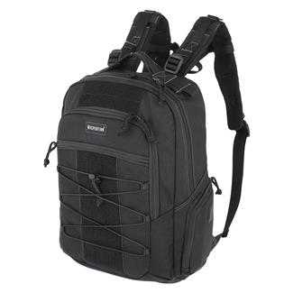 Maxpedition Incognito Laptop Backpack Black