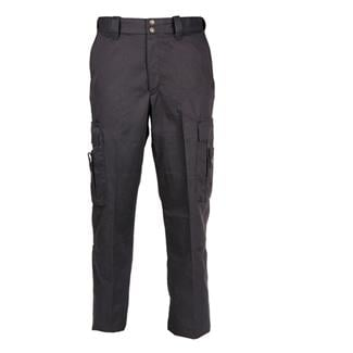 Propper Critical Edge EMT Pants Dark Navy