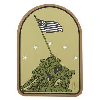 Maxpedition Iwo Jima Arid