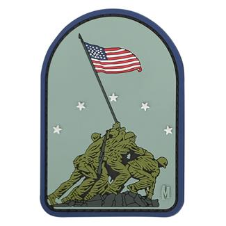 Maxpedition Iwo Jima Full Color