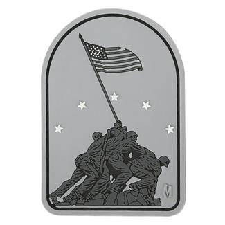 Maxpedition Iwo Jima Swat