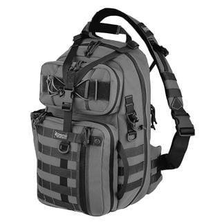 Maxpedition Kodiak Gearslinger Wolf Gray