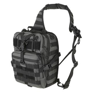 Maxpedition Malaga Gearslinger Wolf Gray