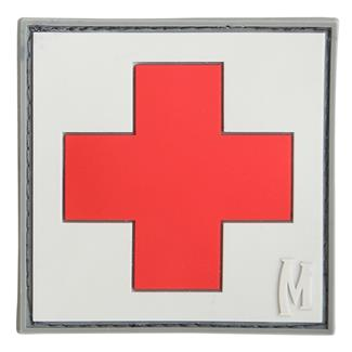 Maxpedition Medic Patch Swat