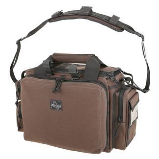 Maxpedition MPB Multi-Purpose Bag Dark Brown