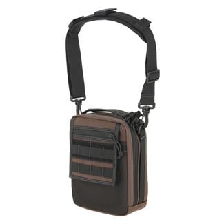 Maxpedition NeatFreak Organizer Dark Brown