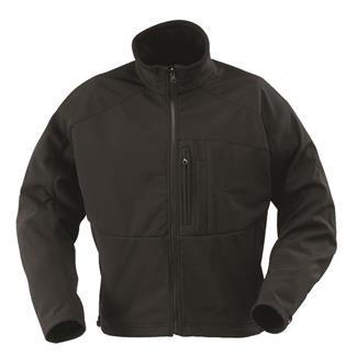 Propper Echo Softshell Jackets / Liner Black