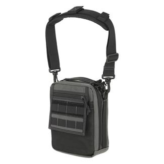Maxpedition NeatFreak Organizer Wolf Gray