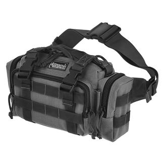 Maxpedition Proteus Versipack Wolf Gray
