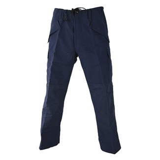 Propper Foul Weather II Pants Navy