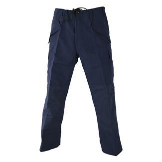 Propper Foul Weather II Pants Navy