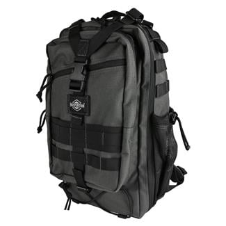 Maxpedition Pygmy Falcon-II Backpack Wolf Gray