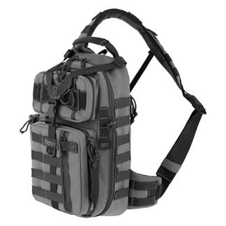 Maxpedition Sitka Gearslinger Wolf Gray