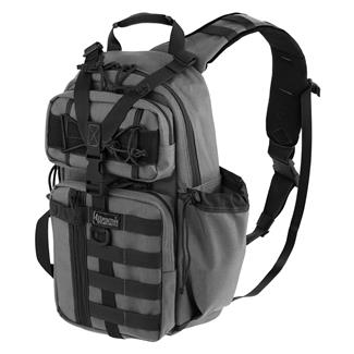 Maxpedition Sitka S-type Gearslinger Wolf Gray