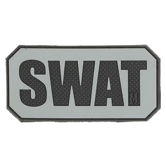 Maxpedition SWAT Patch Swat