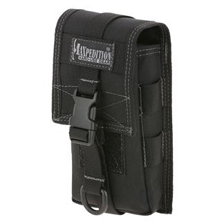 Maxpedition TC-2 Pouch Black