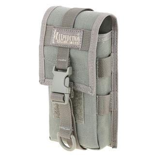 Maxpedition TC-2 Pouch Foliage Green