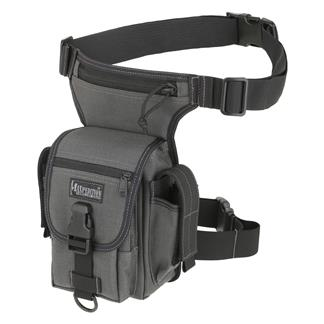Maxpedition Thermite Versipack Wolf Gray