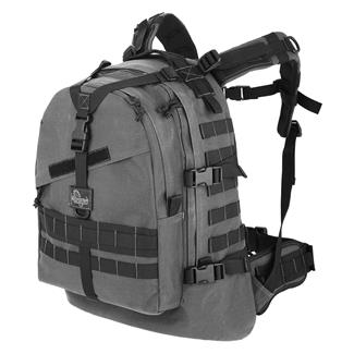 Maxpedition Vulture-II Backpack Wolf Gray
