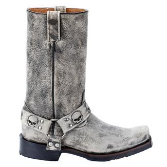 Harley Davidson Footwear Rory Slate