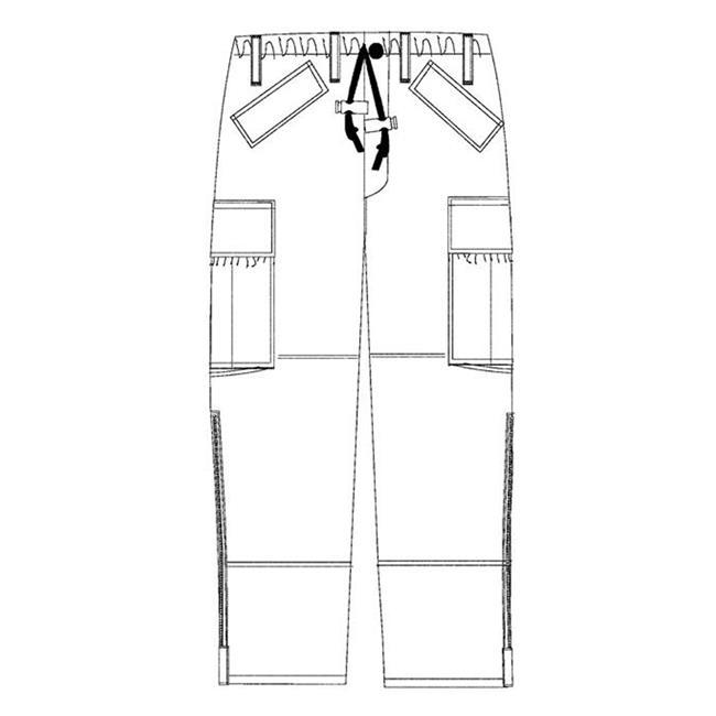 Propper ECWCS Gen 2 Pants Universal