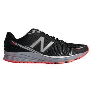 New Balance Vazee Pace - Limited Edition Black / Flame