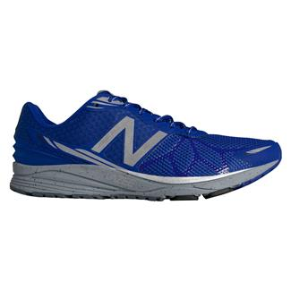 New Balance Vazee Pace - Limited Edition Ocean Blue