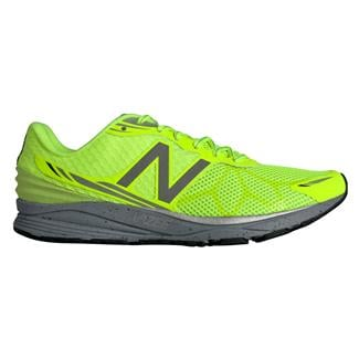 New Balance Vazee Pace - Limited Edition Hi-Lite