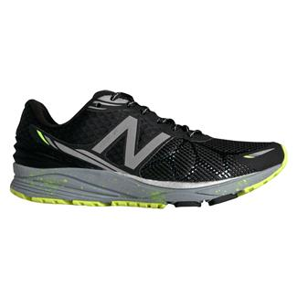 New Balance Vazee Pace - Limited Edition Black / Hi-Lite