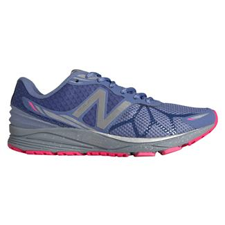 New Balance Vazee Pace - Limited Edition Persian Purple