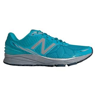 New Balance Vazee Pace - Limited Edition Teal