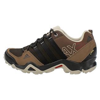 Adidas AX2 GTX Brown / Black / Gray Blend