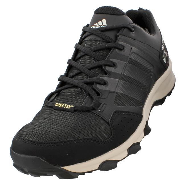adidas kanadia gore tex,Adidas Mens Shoes Kanadia 7 Trail