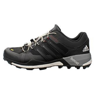 Adidas Terrex Boost GTX Black / White / Vista Gray