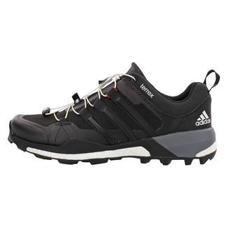Adidas Terrex Skychaser GTX Black / White / Vista Gray