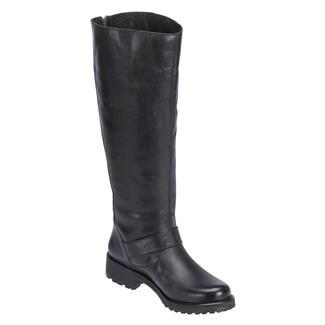 Harley Davidson Footwear Helmsdale Black