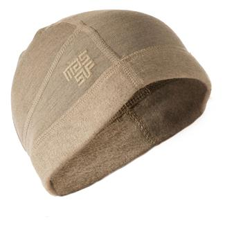 Massif Flamestretch Beanie Coyote Tan