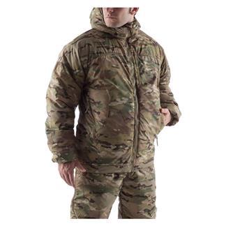 Massif PCU Level 7 Jacket MultiCam